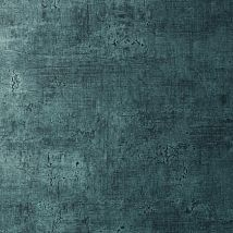 Фото: Обои Thibaut Faux Resource T75130 Carro Metallic Mineral- Ампир Декор